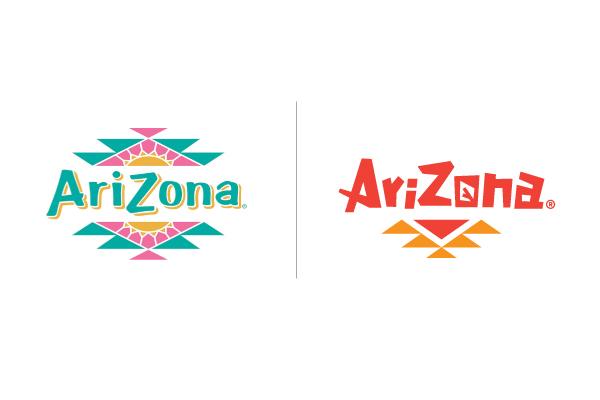 arizona iced tea ricky linn